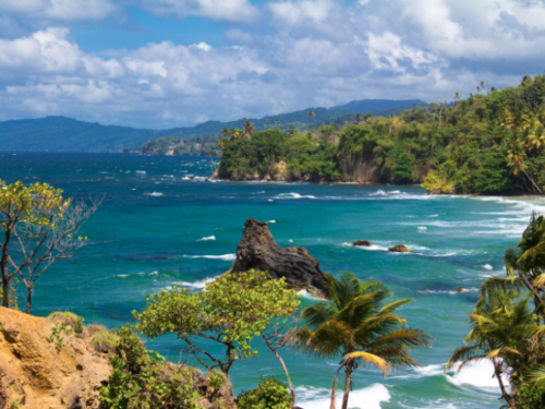 Le Sandals à Tobago sera l'un des plus gros du groupe hôtelier