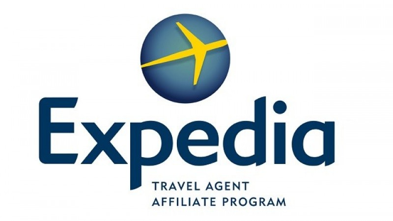 Est-ce qu'Expedia est l'ennemi des agents de voyages?