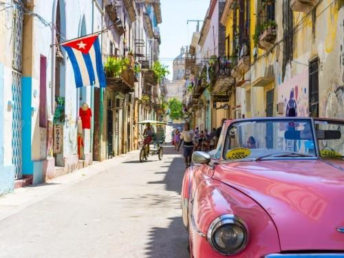 Silversea ira à Cuba en 2019