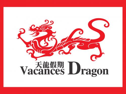 Exclusif : La Québécoise explique pourquoi elle lance Vacances Dragon