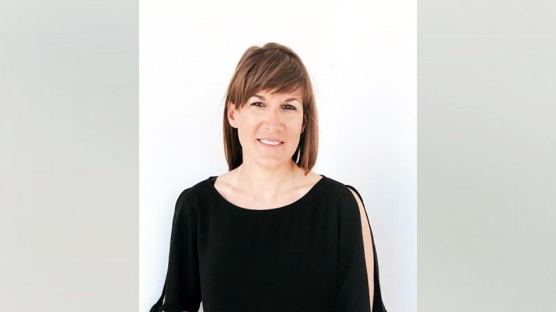 7 questions à Victoria Mottini