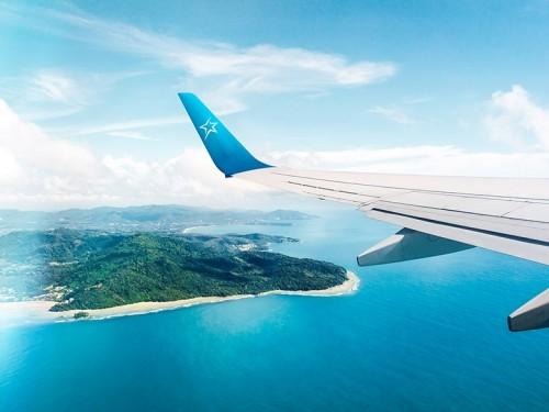 Air Transat suspend ses vols pour le Nicaragua