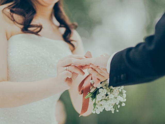 7 conseils pour organiser un mariage en mer