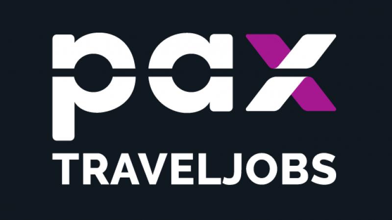 Développement majeur pour PGM : PAX Travel Jobs voit le jour