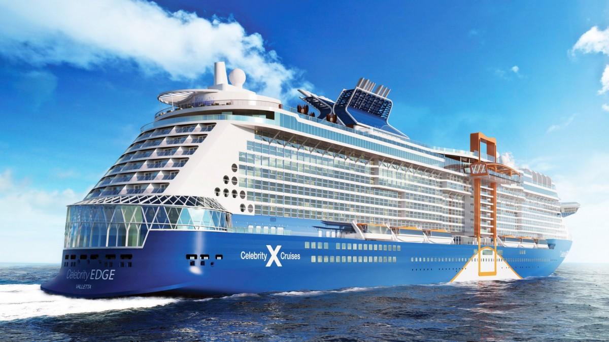 Celebrity Cruises : un concours exclusif pour agents du Québec
