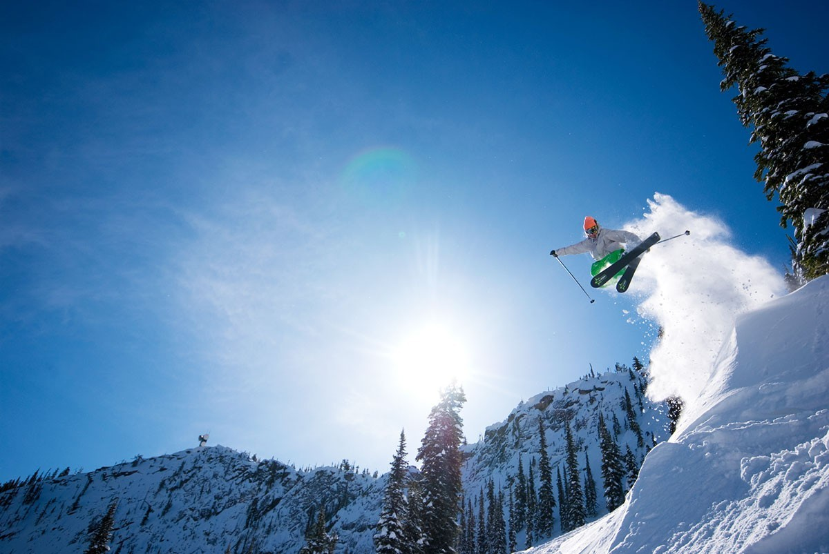 VAC parle de ses forfaits ski