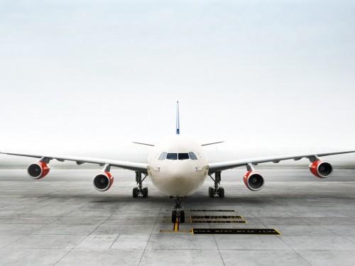 L'avion, plus sécuritaire que jamais