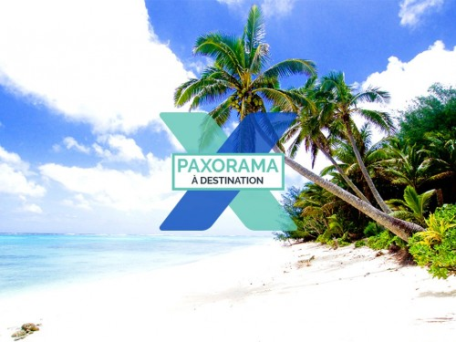 5 activités à faire à proximité de Cancún