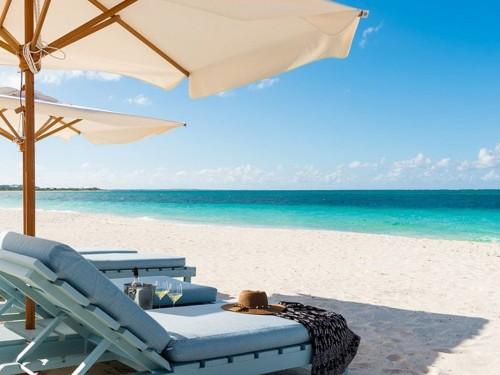 Sunwing : achetez 1 forfait vacances et obtenez le 2e à 50 % de rabais