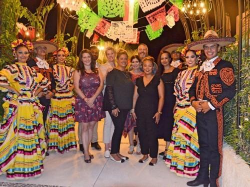 VAC: retour sur le mégafam à Puerto Vallarta