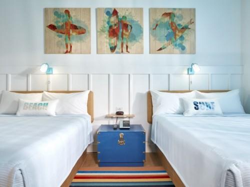Un nouvel hôtel à prix avantageux à Universal Orlando Resort