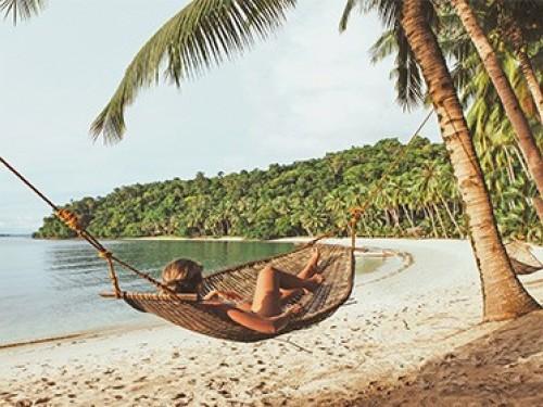 VAC : protections de voyage gratuites jusqu'au 18 novembre