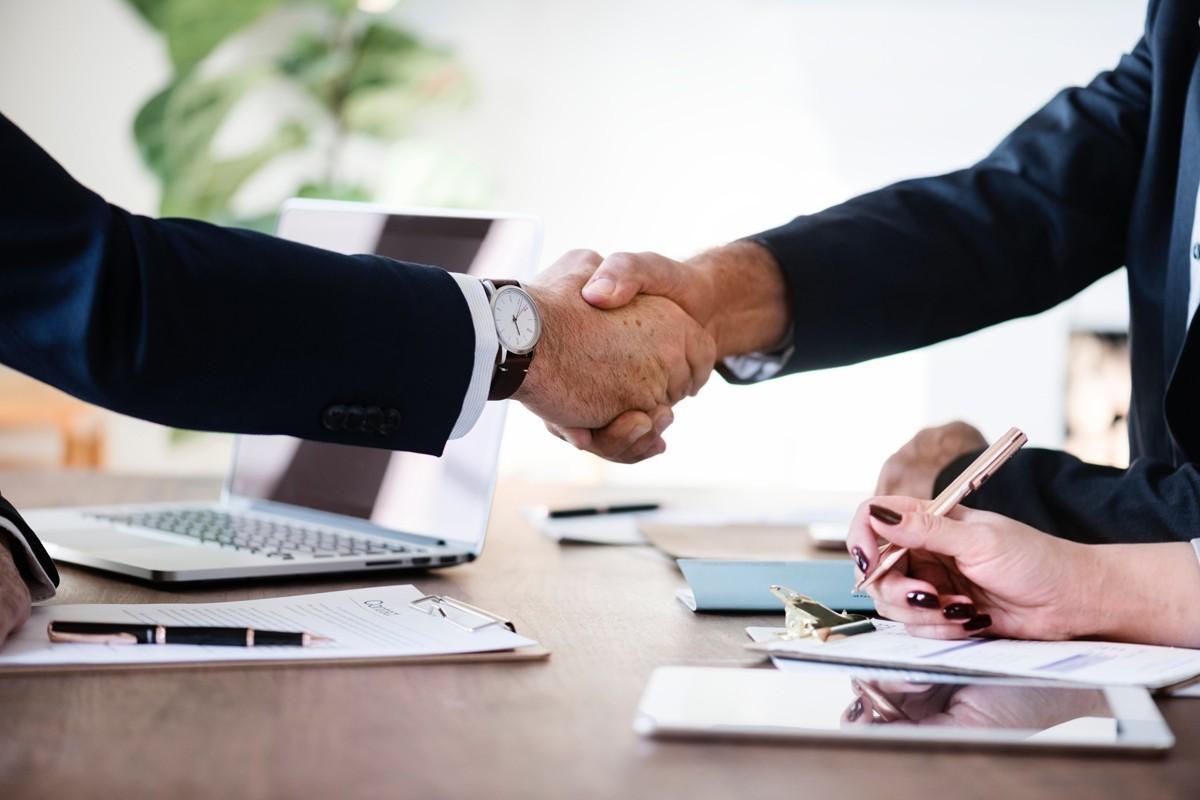 Sabre acquiert Farelogix pour 360 millions