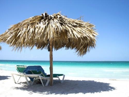 Air Transat : ajouts de vols vers Cuba et la Floride