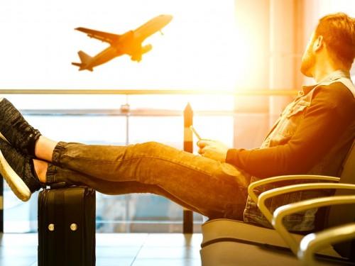 Aéroports de New York: enfin du wifi gratuit!