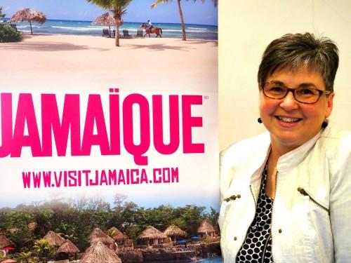 Hôtels en Jamaïque: métamorphoses majeures et nouveautés