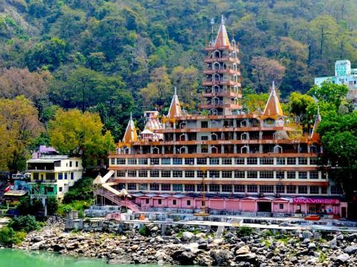 Trois régions coup de coeur pour découvrir l'Inde le long du Gange