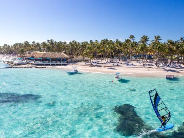 Club Med : vente flash du vendredi fou