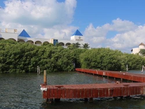 Dès le 1er janvier, Isla Mujeres percevra une nouvelle taxe auprès des touristes