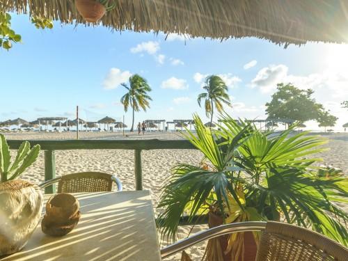 Le Brisas Trinidad Del Mar devient le Memories Trinidad Del Mar