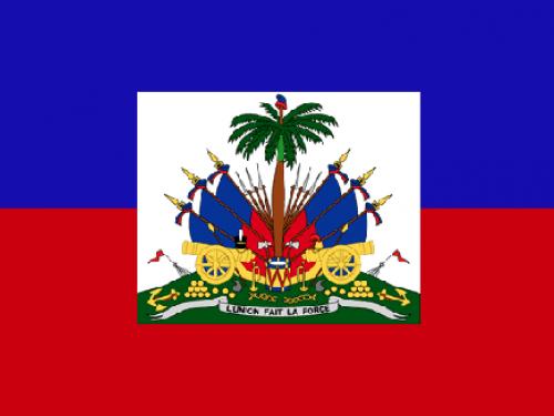 Troubles civils en Haïti : le gouvernement canadien réagit