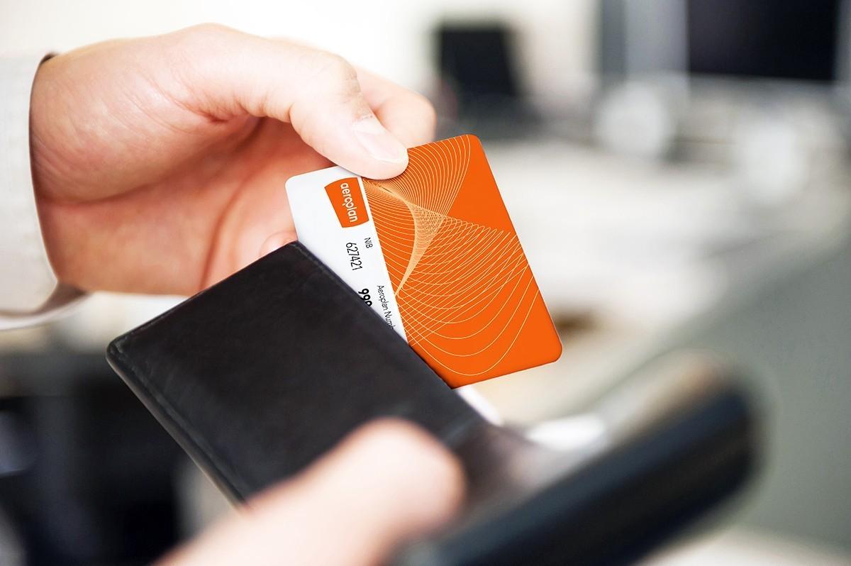 Air Canada : ententes définitives pour acquérir Aéroplan et offrir des cartes de crédit comarquées