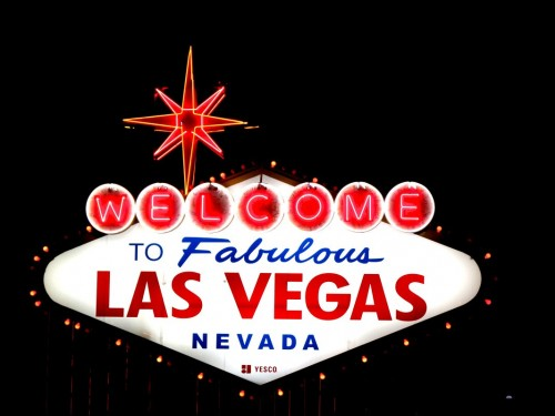 VAC: vente du Cyberlundi sur Las Vegas