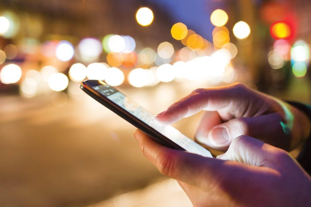 Que nous réserve 2019 sur les médias sociaux?