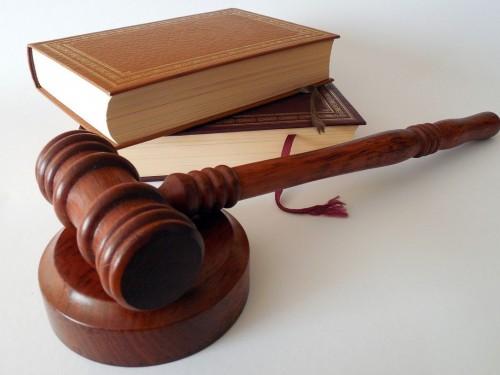 Un ancien employé de WestJet condamné pour fraude