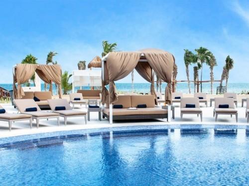 Sunwing ouvrira un Royalton sur cette jolie île des Antilles en 2019