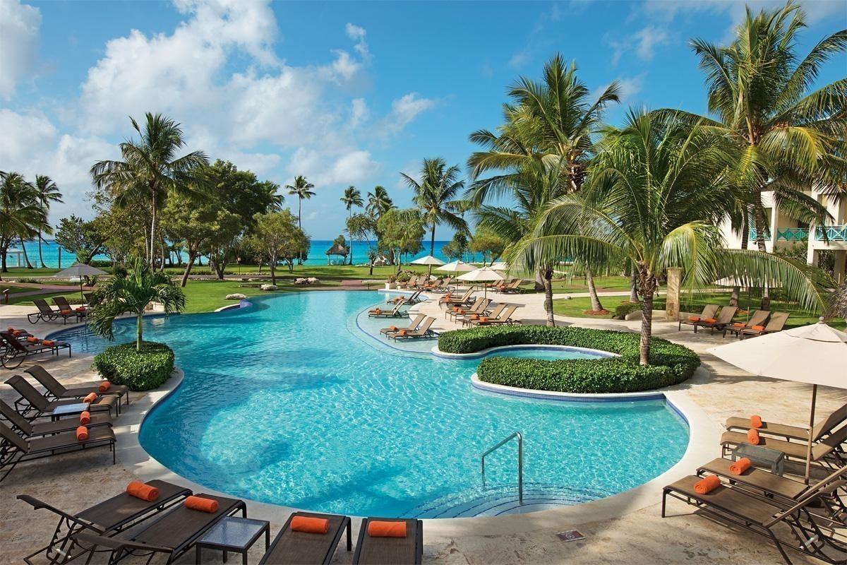 Trois hôtels Playa deviennent des Hilton à compter d'aujourd'hui