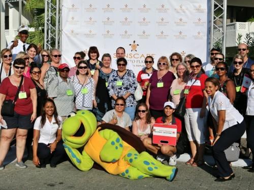 Mégafam VAC : 7 propriétés coup de cœur à Puerto Plata