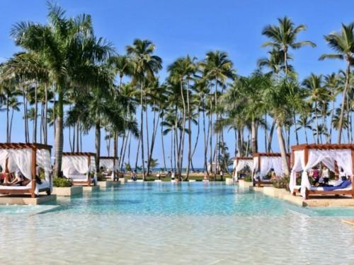 VAC : trois hôtels incontournables à Samana