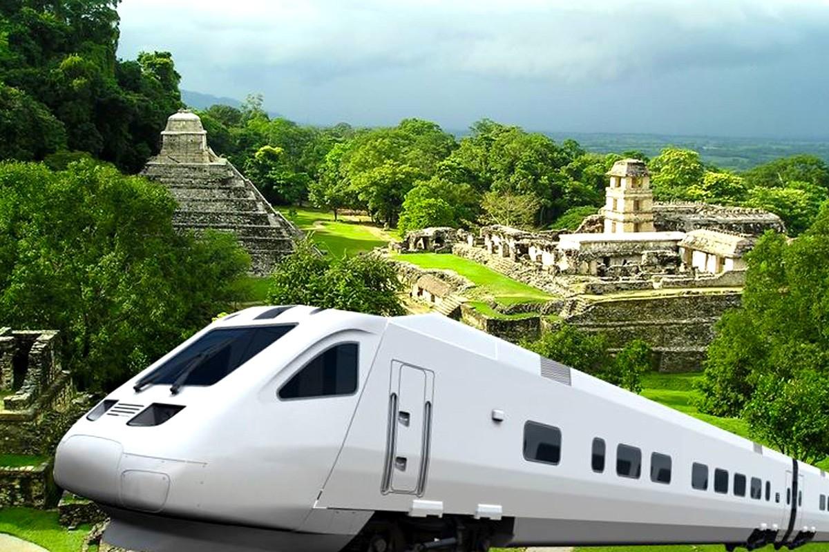 Train maya à grande vitesse : début des travaux en 2019 ; Les frais de voyage les plus détestés des voyageurs