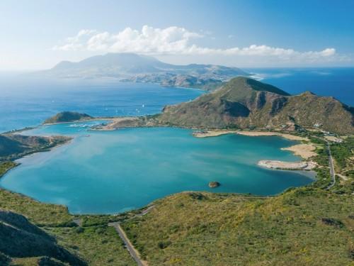 Ce petit port des Caraïbes qui gagne à être connu