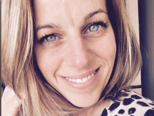 Le corps de Christine St-Onge retrouvé au Mexique