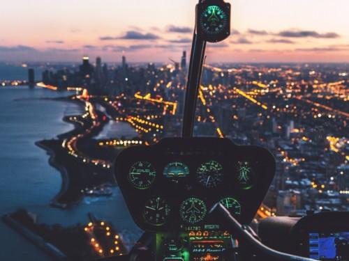 Fatigue des pilotes : Air Canada et WestJet réagissent