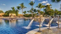 Ouverture de deux Grand Memories Resorts à Punta Cana