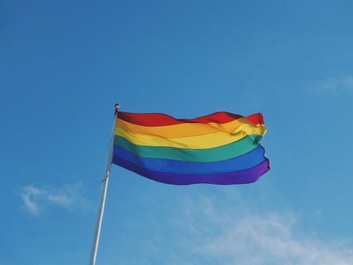 Cuba dit non au mariage homosexuel