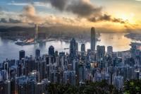 PAX à destination : Ta?wan et Hong Kong, un beau duo