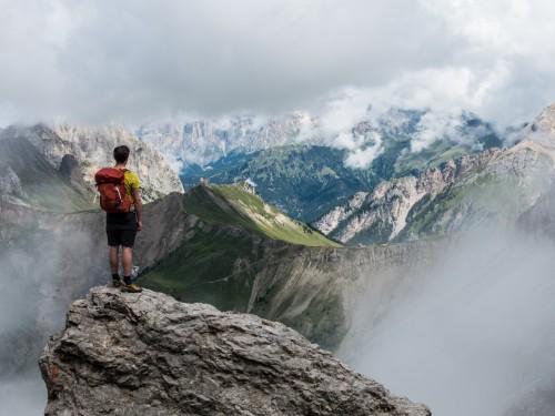 Cinq tendances en tourisme de nature et d'aventure