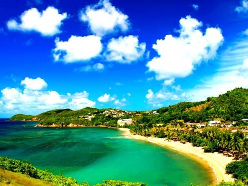 Explorer la Martinique autrement