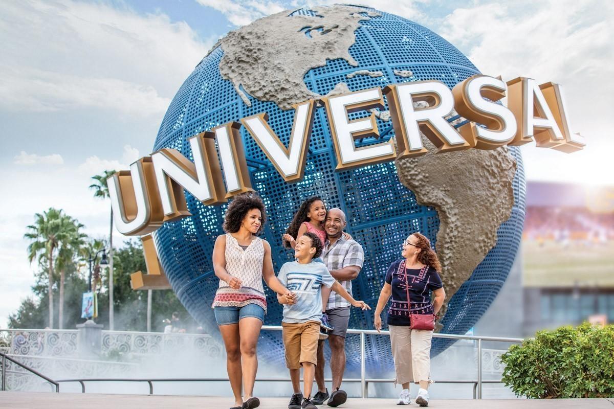 Orlando : les nouveautés à ne pas manquer en 2019