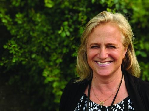 Trafalgar : nomination de Margarita Peloso au poste de directrice des ventes
