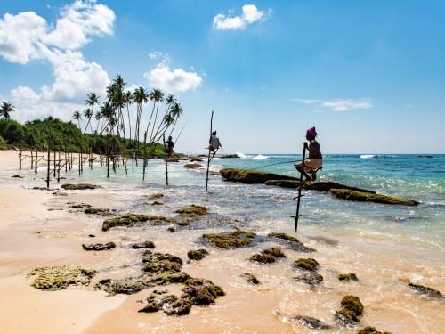 Où voyager en 2019 selon Lonely Planet ?