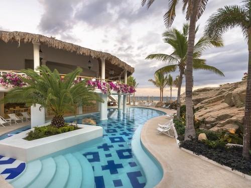 Velas Resorts inaugure son Mar del Cabo près de Cabo San Lucas