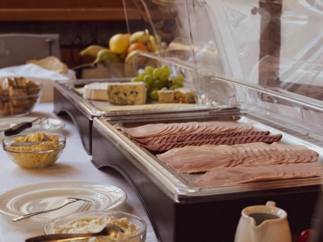 Cuba : changements majeurs dans la nourriture des hôtels