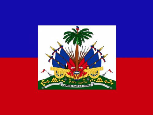 Voyage en Haïti : niveau de risque abaissé par le gouvernement canadien