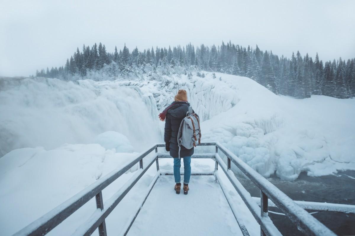 Conseils pour attirer les voyageurs solo
