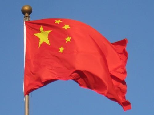 Voyage en Chine : la prudence est de mise selon le gouvernement canadien